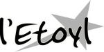 Logo Letoyl
