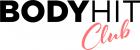 Logo bodyhit
