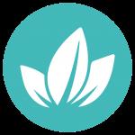 feuille logo