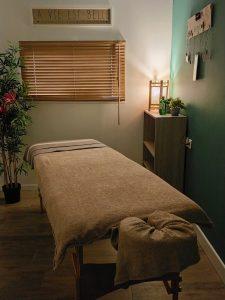 Letoyl coiffure partenariat massage le havre soin beauté prestation